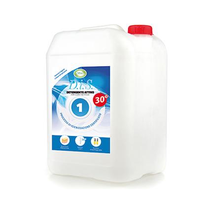 Dis Detergente Attivo 1