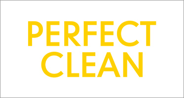 PerfectClean