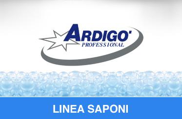 Linea Saponi