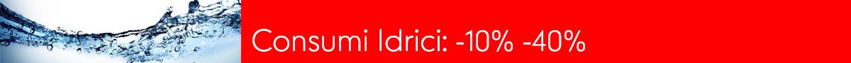 acc_Idro