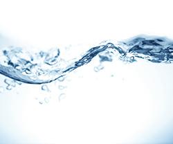 acqua250